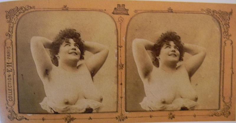 Секс ретро видео фотография.